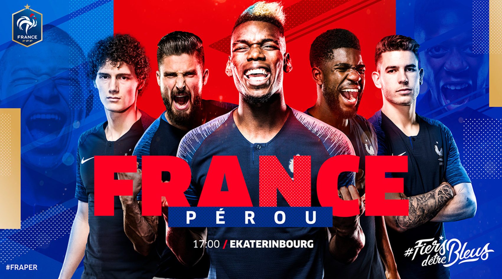 FFF_fiers_detre_bleus_federation_francaise_french_de_football_champions_monde_coupe_du_monde_world_cup