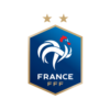 LOGOTYPE_FFF_federation_francaise_french_de_football