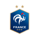LOGOTYPE_FFF_federation_francaise_french_de_football