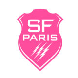 LOGOTYPE_stade_francais_paris_stade_jean_bouin_2018_l_audace_est_capitale