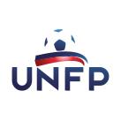 LOGOTYPE_UNFP_APPLI_FOOTBALLEUR_PRO_Union_Nationale_des_Footballeurs_Professionnels