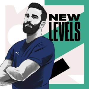 RAMI_NEWLEVELS_Press_puma_mondial_2018