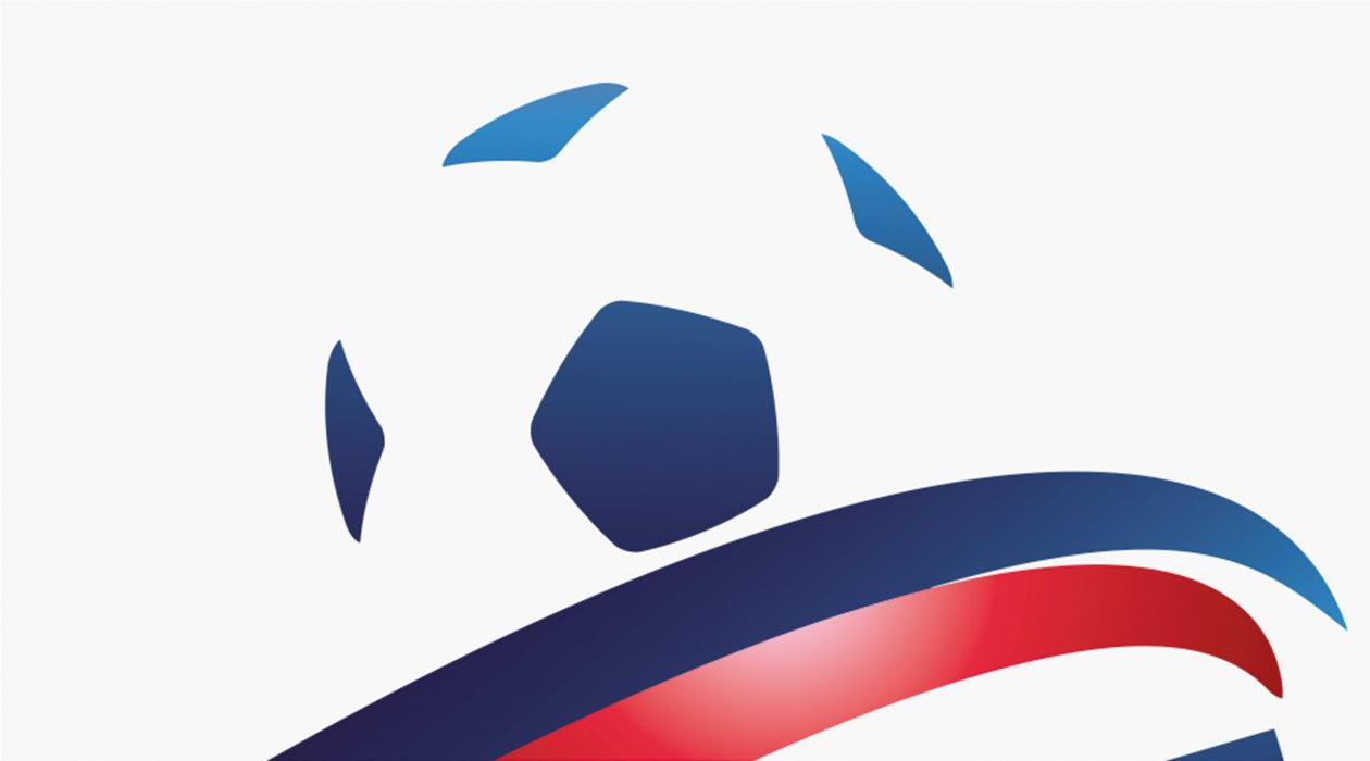 Ouverture_UNFP_APPLI_FOOTBALLEUR_PRO_Union_Nationale_des_Footballeurs_Professionnels