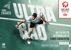 News_YONEX_internationaux_france_badminton_coubertin
