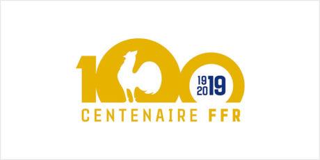 vignette_News_DEPUIS_100_ANS_RUGBY_ANIME_LES_FRANCAIS