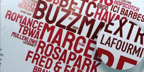 vignette_News_LAFOURMI_reconnue_barometre_annuel_metiers_communication_BVA_Limelight