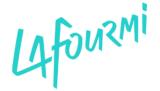 logo_news_lafourmi