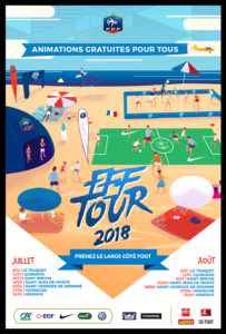 News_fff_federation_francaise_de_football_tour_2018