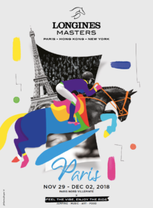 News_longines_masters_paris_2018_feel_the_vibe_enjoy_the_ride