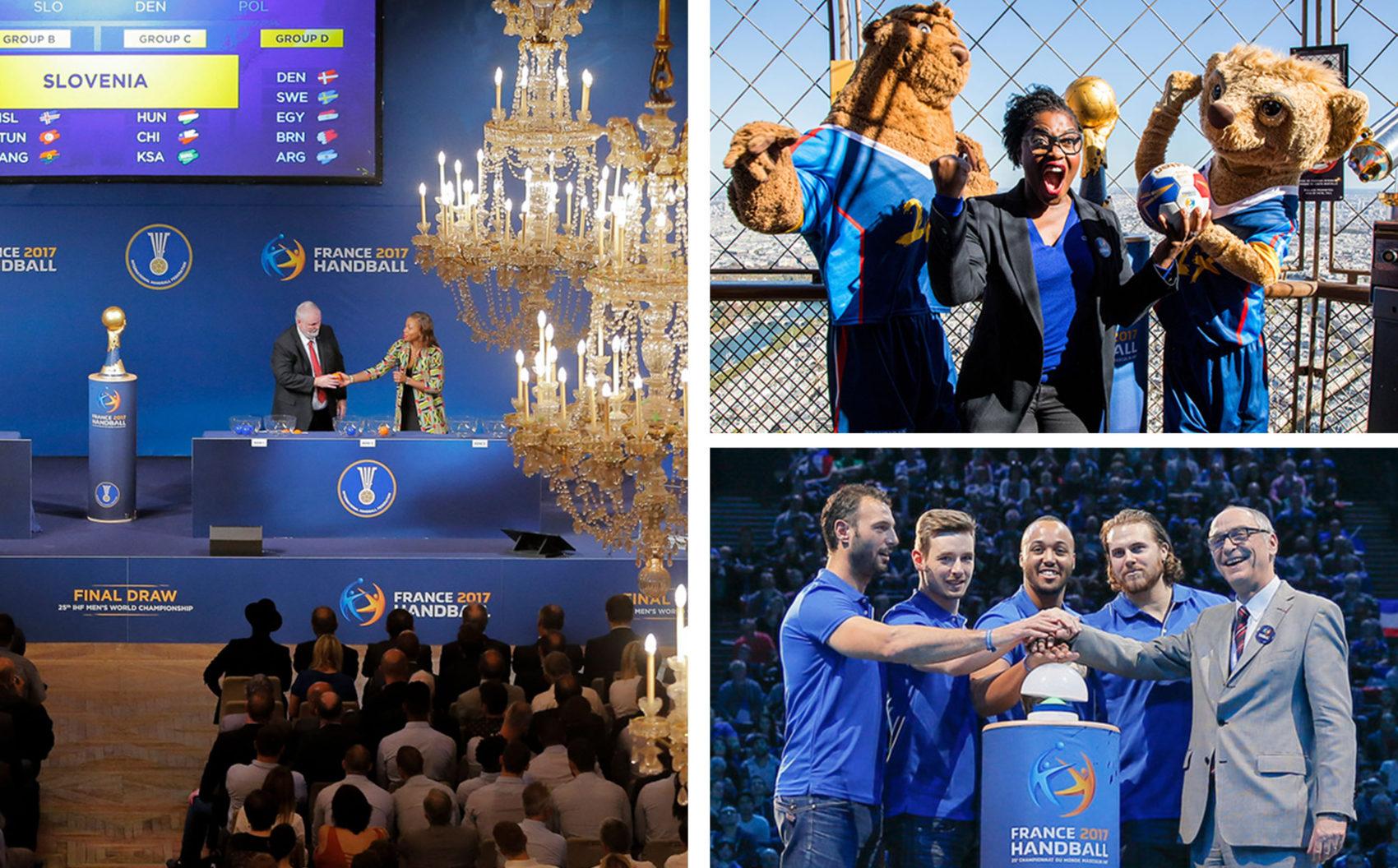 04_Projet_France_Handball_2017_social_media