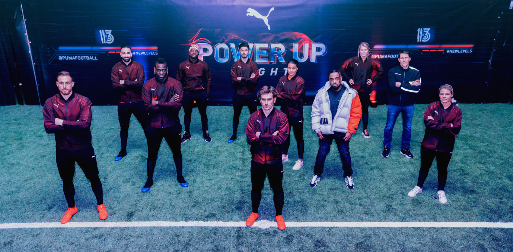 MARSEILLE_le_13_Puma_Event_POWER_UP_NIGHT