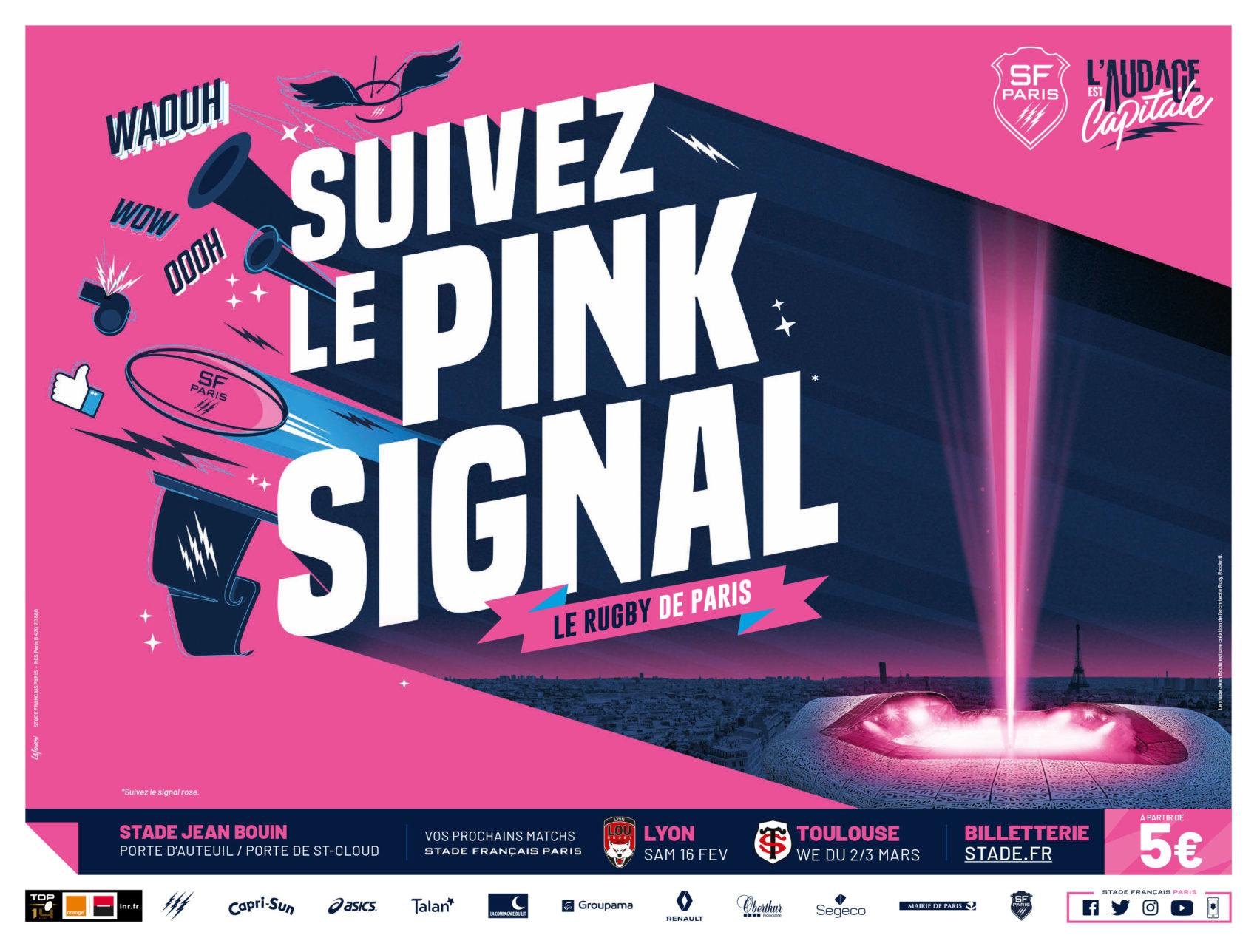 Projet_stade_francais_paris_l_audace_est_capitale_suivez_le_pink_signal_follow
