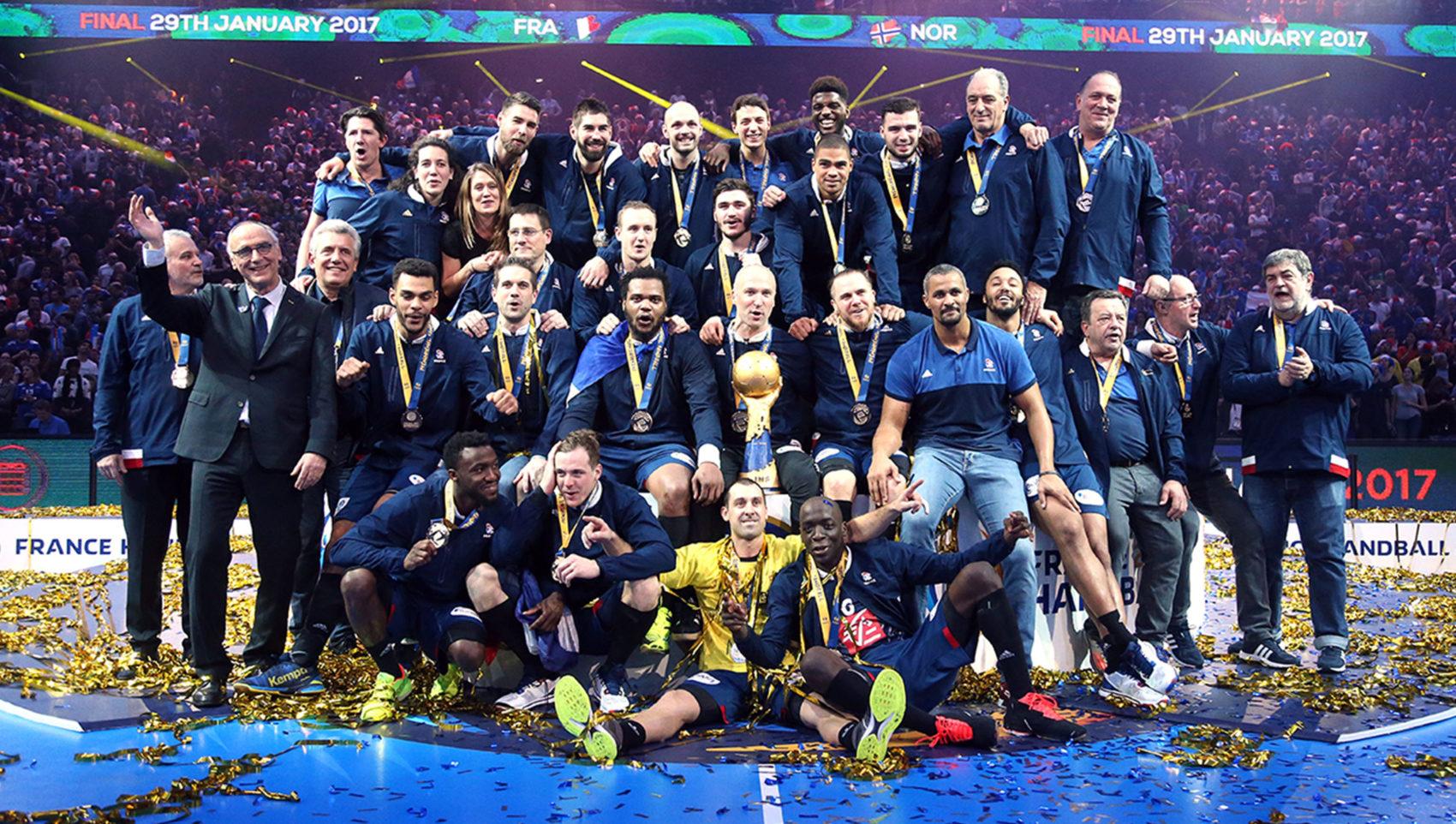 07_France_Handball_2017_champions