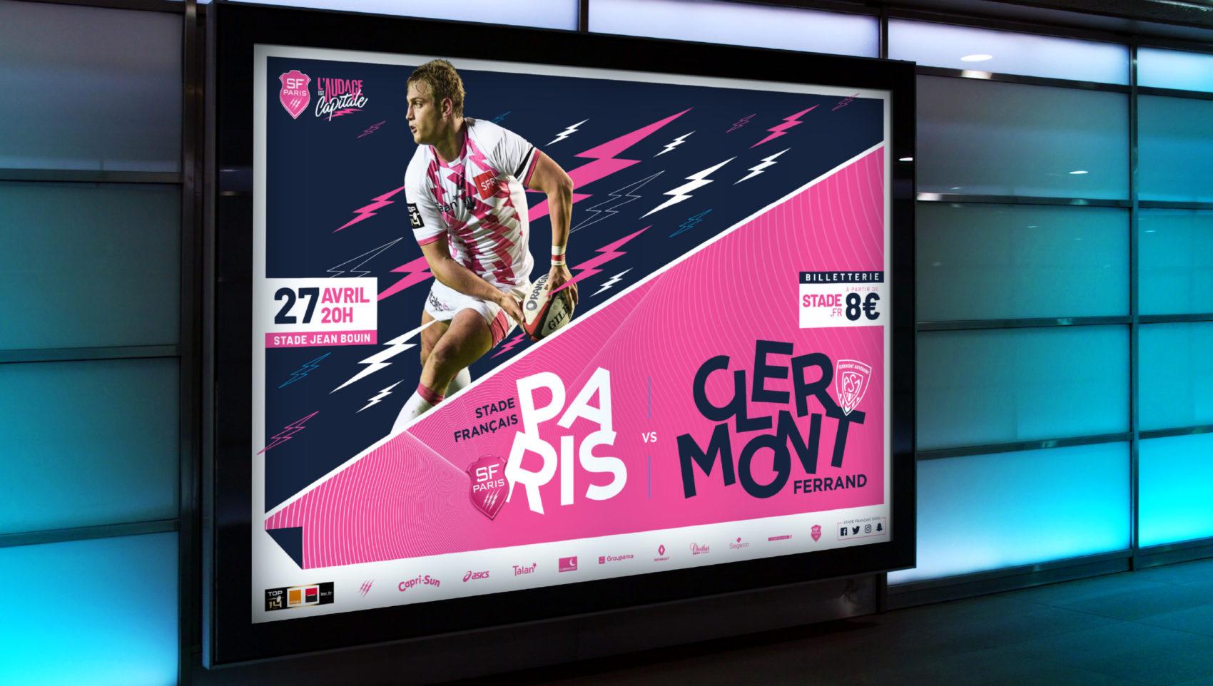 06_SFP_2018_stade_francais_paris_stade_jean_bouin_2018_l_audace_est_capitale