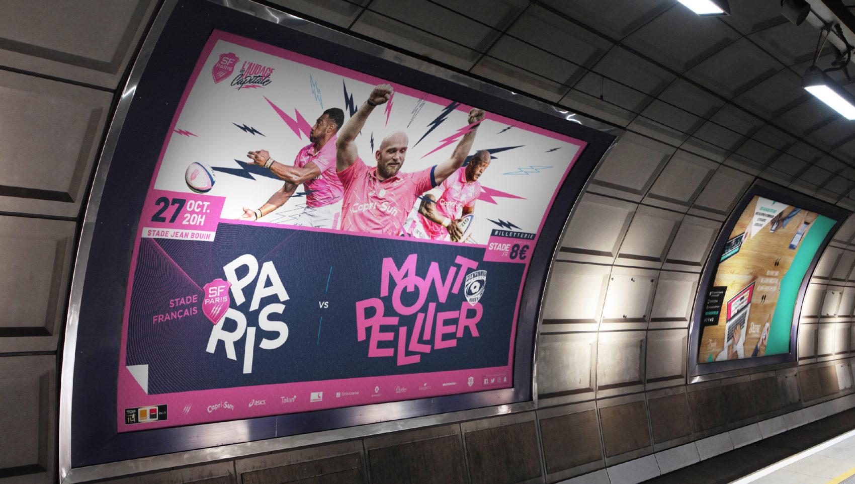 Projet_07_stade_francais_paris_stade_jean_bouin_2018_l_audace_est_capitale