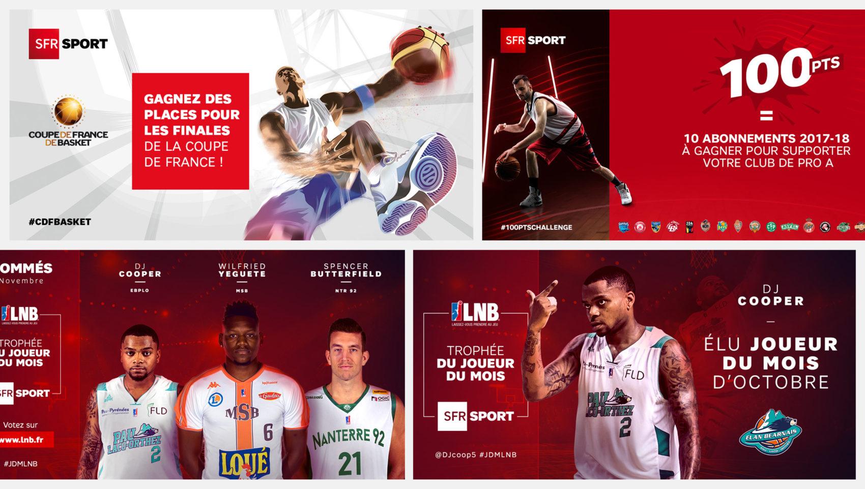 Visuel_6_SFR_Sport