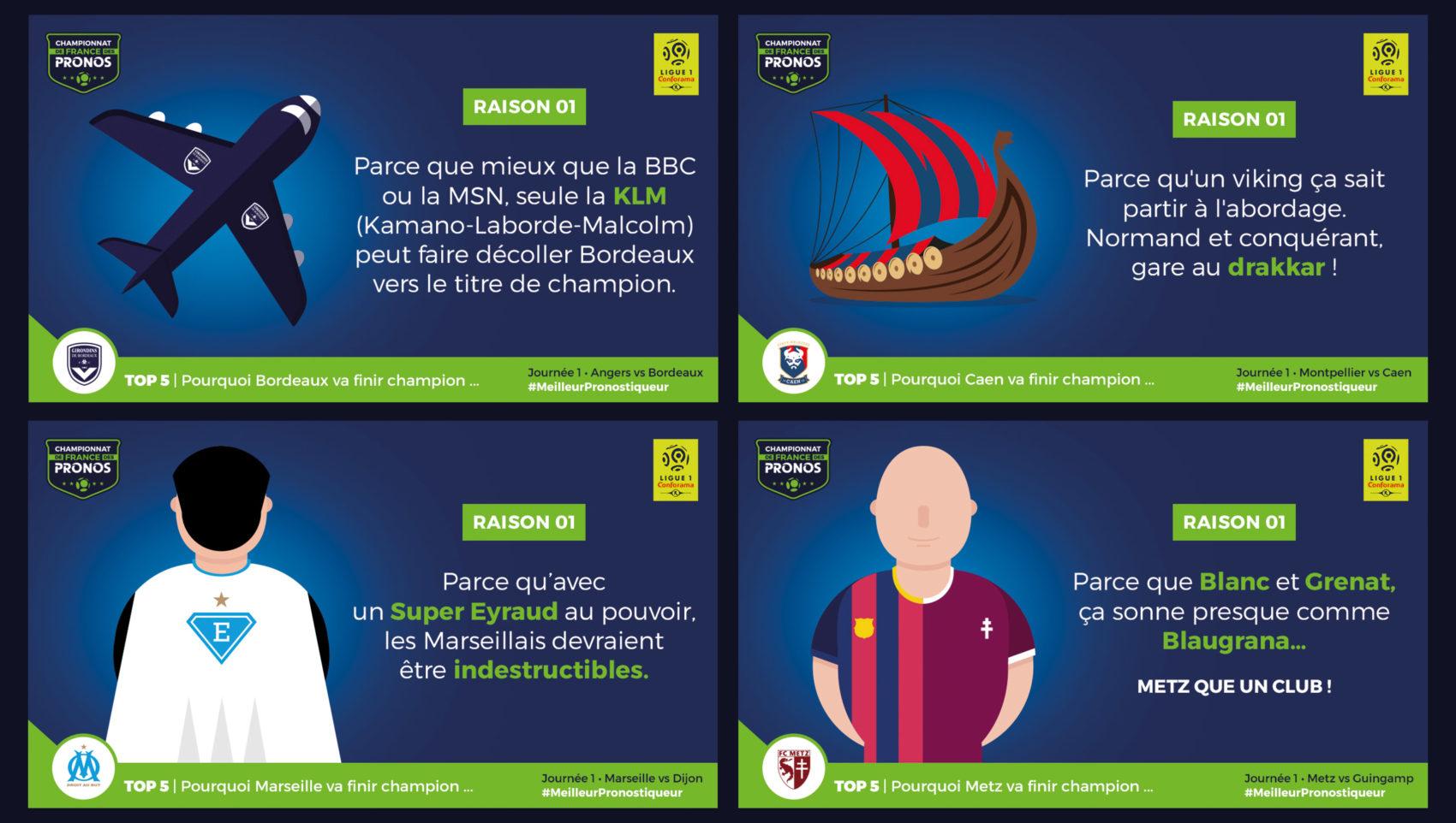 Projet_francaise_des_jeux_FDJ_Championnat_de_france_des_pronos
