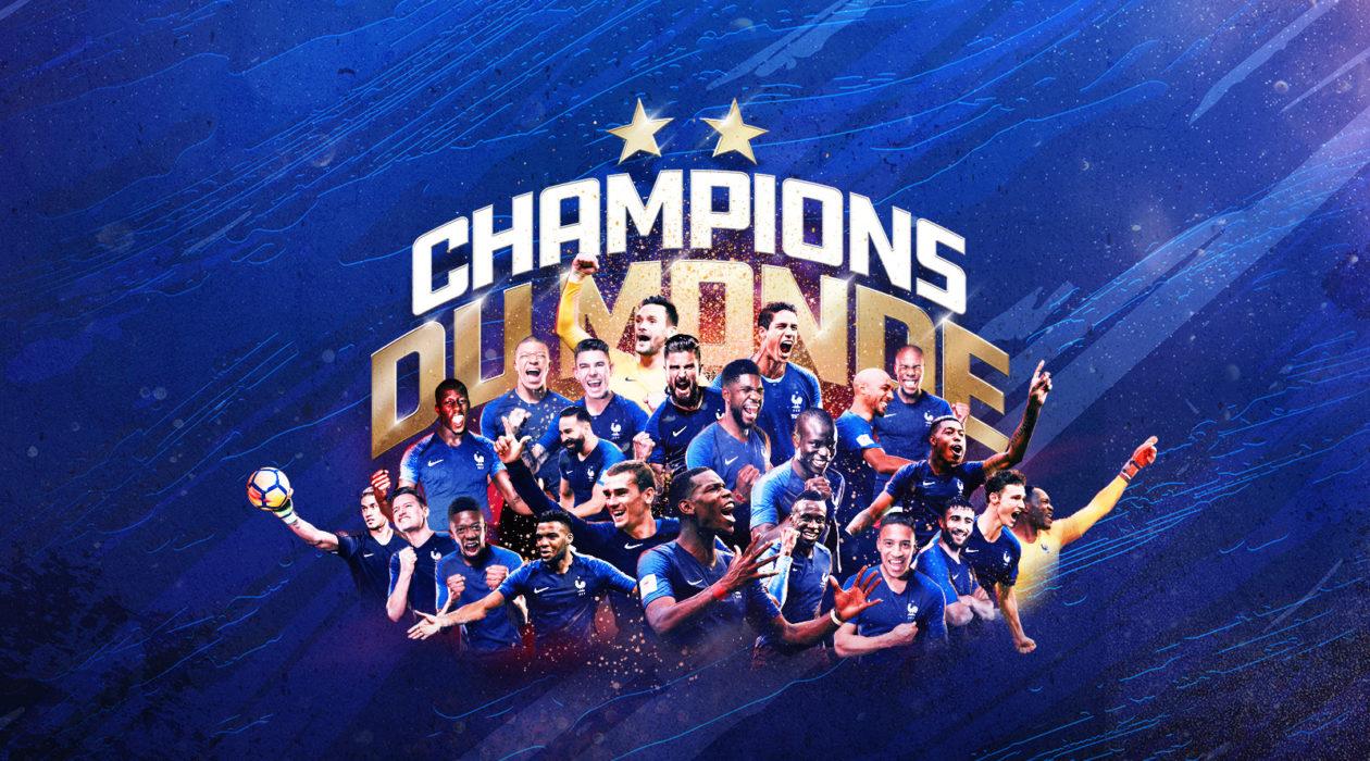 Ouverture_projet_FFF_fiers_detre_bleus_federation_francaise_french_football_ouverture_champions_monde_coupe_du_monde_world_cup