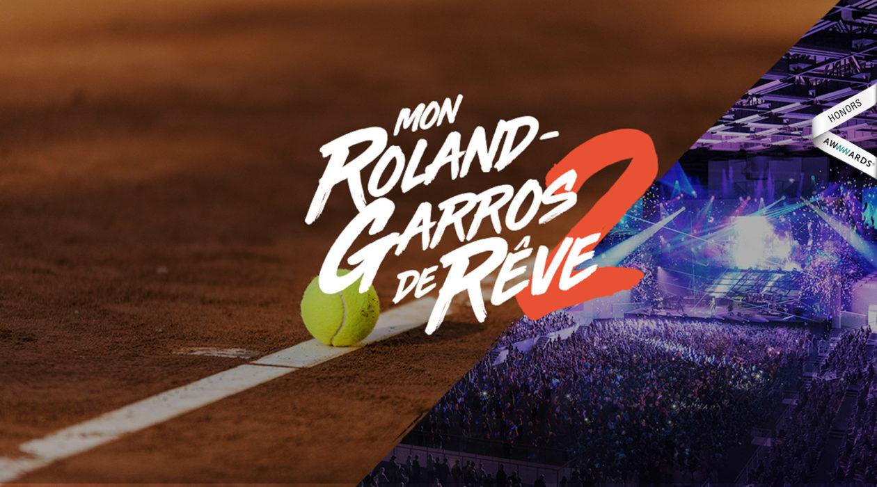 Projet_Ouverture_fft_federation_francaise_french_tennis_mon_roland_garros_de_reve_welcome_fans_accorhotels