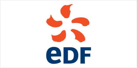vignette_presse_EDF_lumiere_sur_les_bleus
