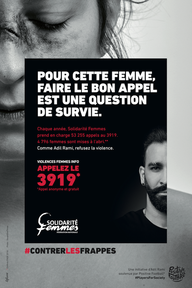 Presse_Positive_Football_Campagne_Violences_Rami_#CONTRERLESFRAPPES_6