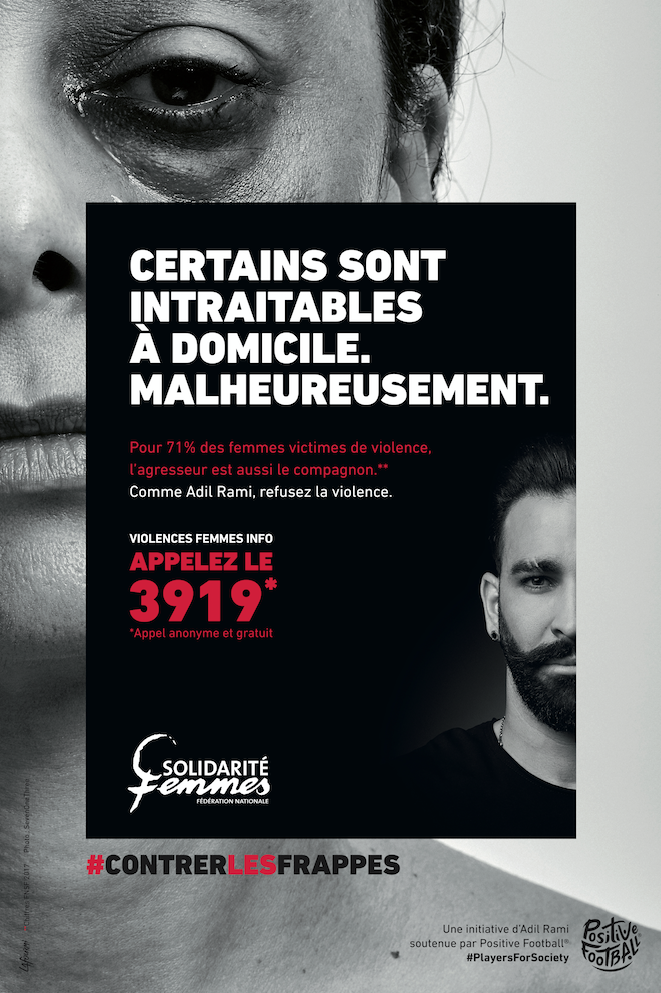 Presse_Positive_Football_Campagne_Violences_Rami_#CONTRERLESFRAPPES_5