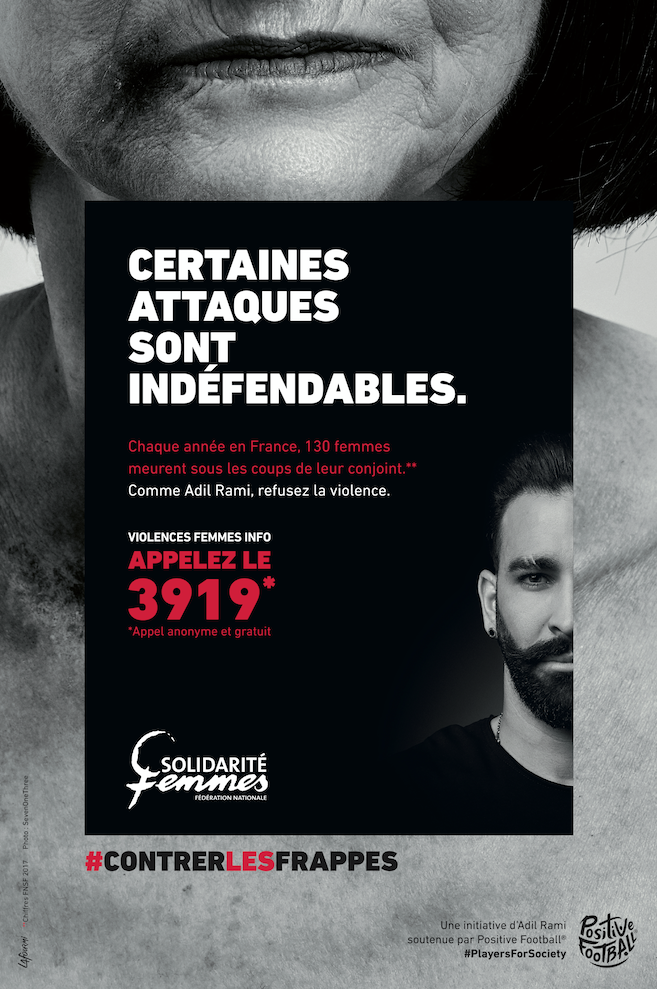 Presse_Positive_Football_Campagne_Violences_Rami_#CONTRERLESFRAPPES_3