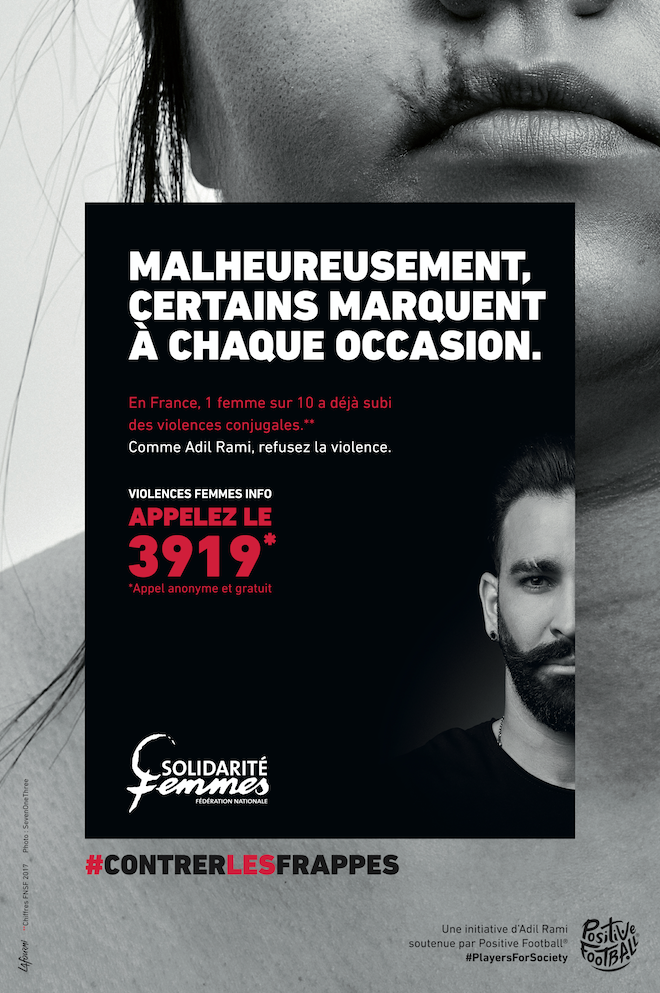 Presse_Positive_Football_Campagne_Violences_Rami_#CONTRERLESFRAPPES_2