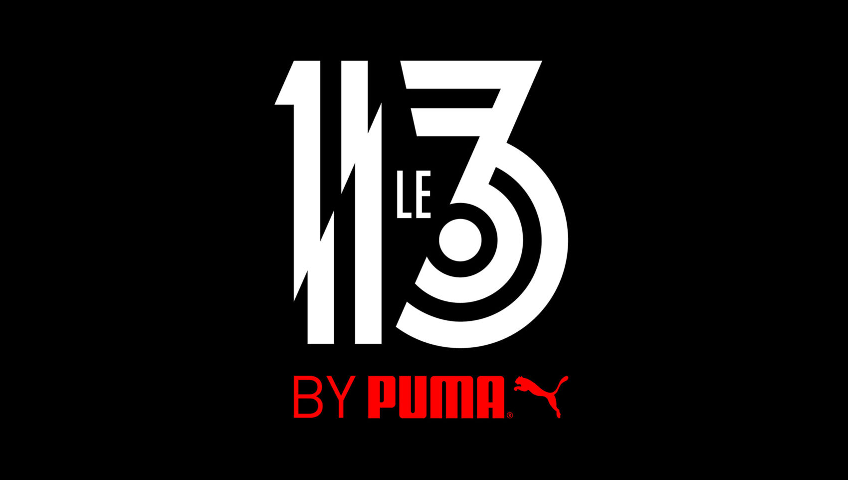 Projet_Logo_le_13_Puma_Event_POWER_UP_NIGHT