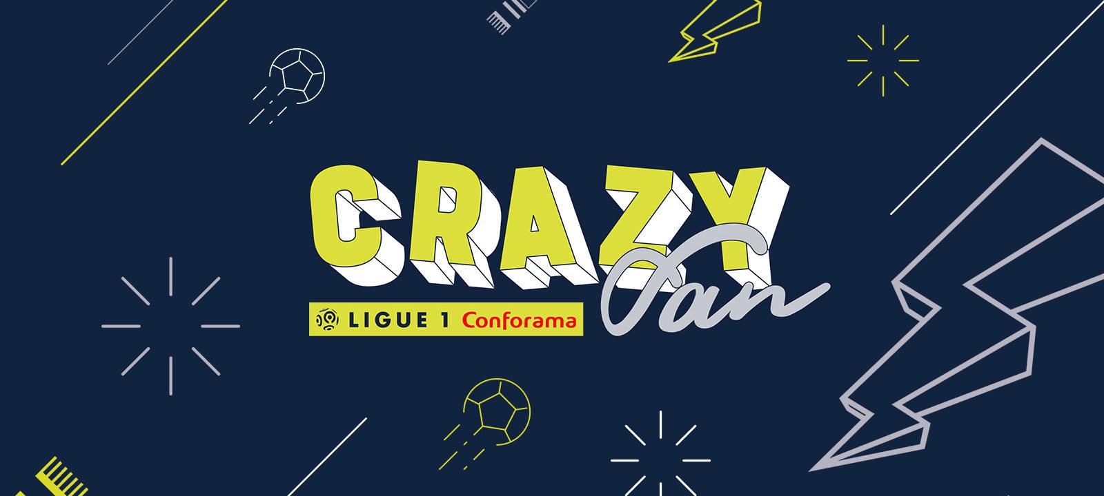 Projet_ouverture_MAIN_crazy_fan_Ligue_1_Conforama_LFP_Ligue_de_football_professionnel_professional_league