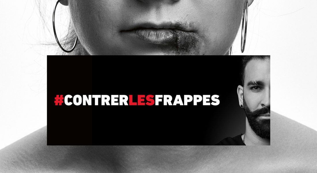 Projet_ouverture_Positive_Football_Campagne_campaign_Violences_Adil_Rami_#CONTRERLESFRAPPES