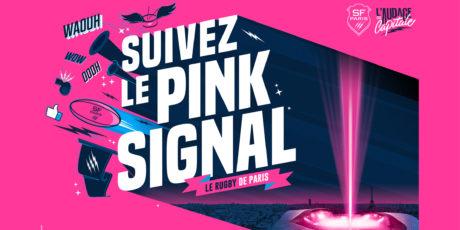 Vignette_Actualite_stade_francais_paris_l_audace_est_capitale_suivez_le_pink_signal_follow
