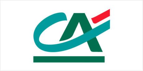 Vignette_News_credit_agricole_le_sport_comme_ecole_de_la_vie