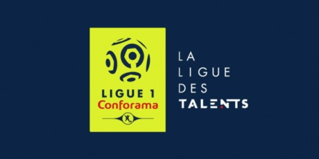 vignette_Presse_Ligue_1_Conforama_Ligue_des_talents_LFP_ligue_football_professionel_professional_league