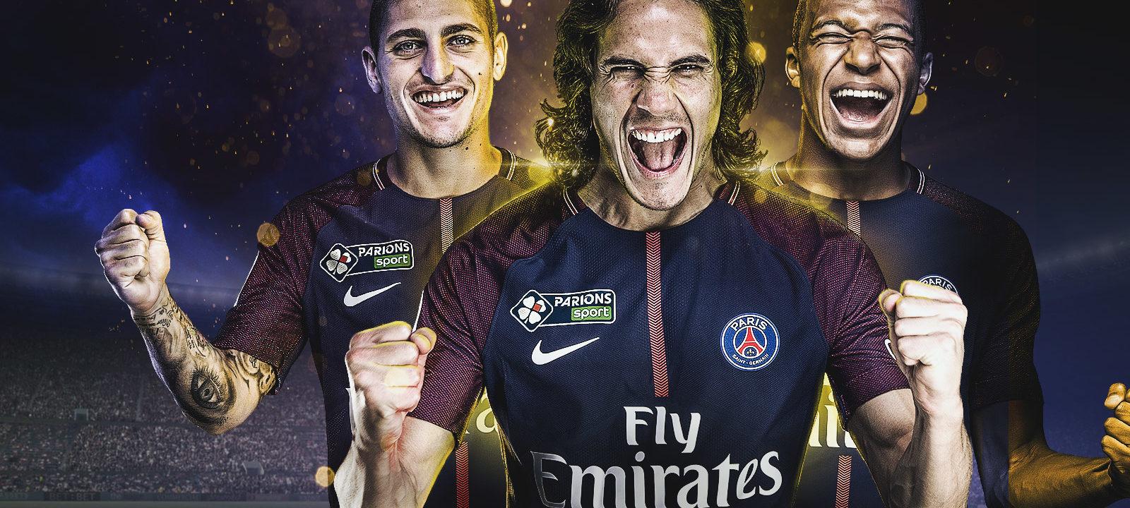 Ouverture_projet_LFP_Ligue_de_football_professionnel_Ligue_1_conforama_domino_ligue_2_Coupe_de_la_ligue_professional_league