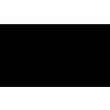 logo-Longines_masters