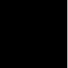 logo-grand_prix_Amerique
