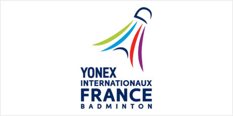 vignette_Presse_Badminton_yonex_internationaux_de_france