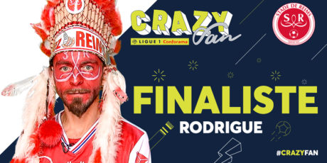 Actu_news_crazyfan_finaliste_finalist_finale_final_rodrigue_ligue_1_conforama_ligue_football_professionel_professional_league_J+1_canal+_stade_Reims