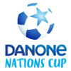 Logo_news_Danone_nations_cup