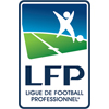 logo_LFP_ligue_football_professionnel