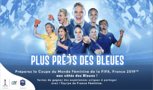 Actualite_news_credit_agricole_plus_prets_des_bleues_coupe_monde_fifa_france_2019_world_cup