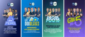 Actualite_news_jeu_credit_agricole_plus_prets_des_bleues_coupe_monde_fifa_france_2019_world_cup