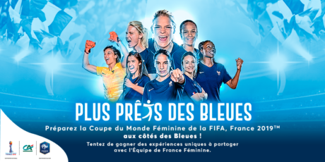 Actualite_news_vignette_credit_agricole_plus_prets_des_bleues_coupe_monde_fifa_france_2019_world_cup
