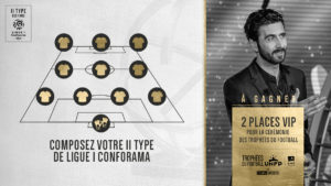 News_Le_11_Type_Fans_LFP_Ligue_1_Conforama_Dominos_Ligue_2