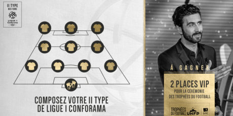 News_vignette_Le_11_Type_Fans_LFP_Ligue_1_Conforama_Dominos_Ligue_2