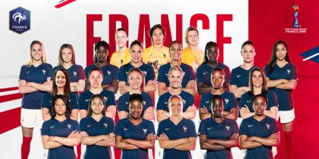 Vignette_News_FFF_devoile_liste_23_Coupe_Monde_Liste_joueuses_World_Cup