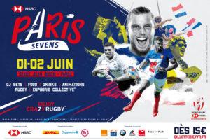 Actualite_News_Rugby_Crazy_HSBC_Paris_7s_Biarritz_7s_sevens