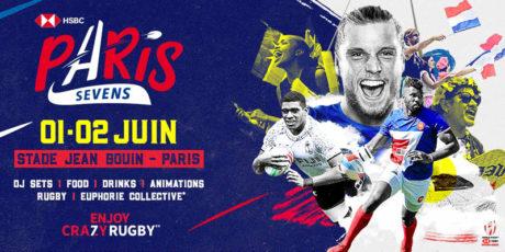 Actualite_News_ouverture_Rugby_Crazy_HSBC_Paris_7s_Biarritz_7s_sevens