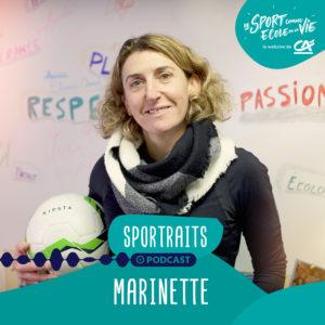 Actualite_news_visuel_3_Credit_Agricole_celebre_le_sport feminin